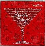 Santa Baby! From Hallmark