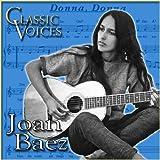 Classic Voices Album Cover