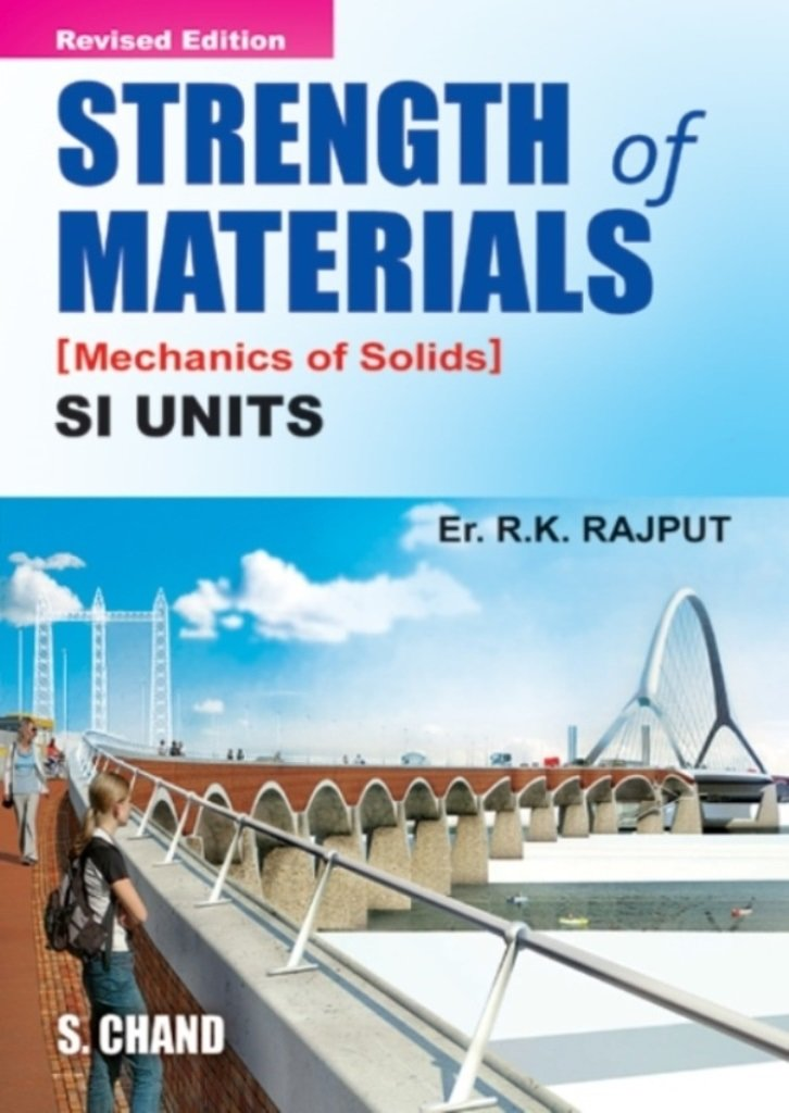 strength of materials by bk punia pdf downloadgolkes