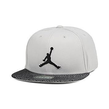 cappellino michael jordan