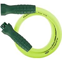 Flexzilla Garden Hose with SwivelGrip