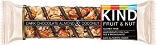 product image for KIND Drk Choco/almond/coconut