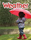 Weather Lap Book (Literacy, Language and Learning)