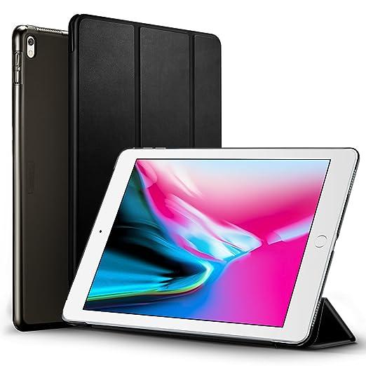6 opinioni per Custodia per Nuovo iPad Pro 12.9 pollici (2017), ESR Ultra Sottile e Leggere,