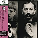 Meanwhile by 10cc (2008-11-26)