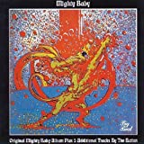 Mighty Baby by Mighty Baby (1995-05-03)