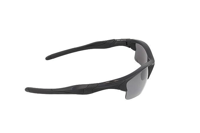 c796abd15bec3 Amazon.com  Oakley Unisex Half Jacket 2.0 XL Sunglasses