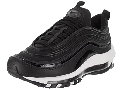 NIKE SCARPE DONNA W AIR MAX 97 PRM 917646: Amazon.it: Scarpe ...