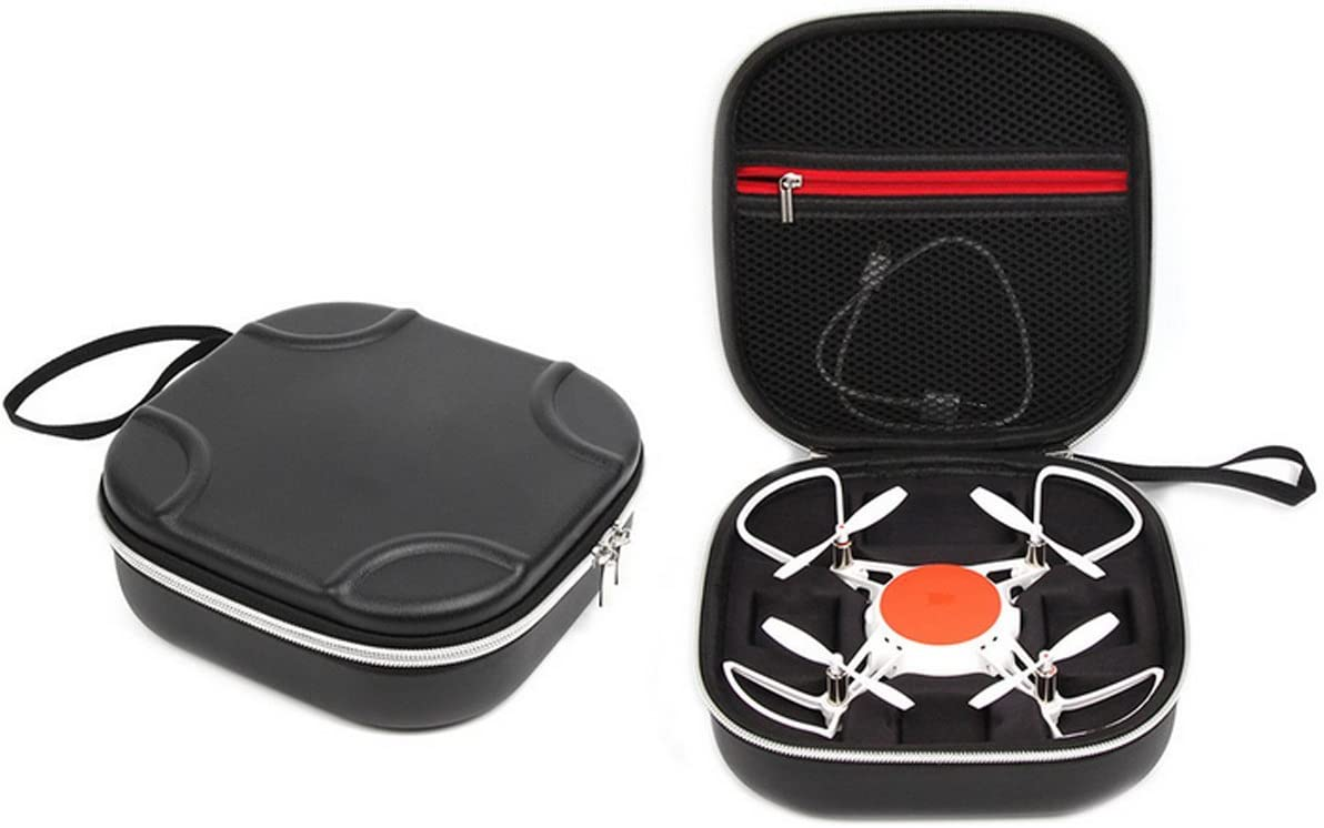 flycoo bolsa para Xiaomi mitu Drone Bag Protección Accesorios maleta de transporte portátil almacenamiento