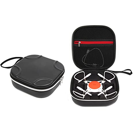 flycoo bolsa para Xiaomi mitu Drone Bag Protección Accesorios ...