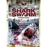 Shark Swarm: Maneater Series