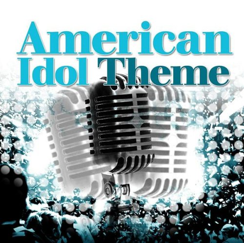american-idol-theme-extended-breakbeat-mix
