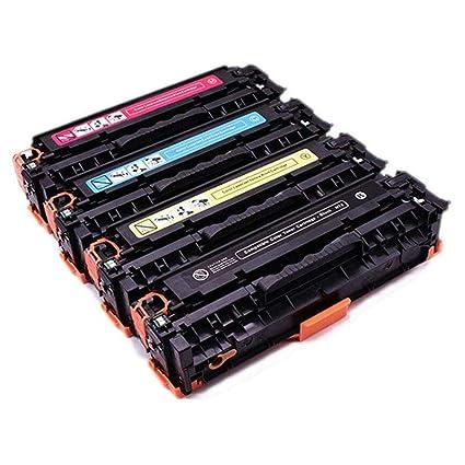 Tóner de impresora, modelo original CRG332 CRG732 compatible ...