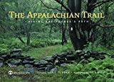 img - for The Appalachian Trail: Hiking the People's Path book / textbook / text book