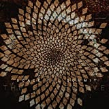 The Collective - Silver Series