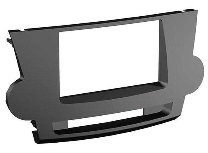 The Best Dash Printer Cartridge Replacement