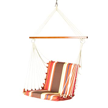 Slackjack Sky Swing (Multicolor)