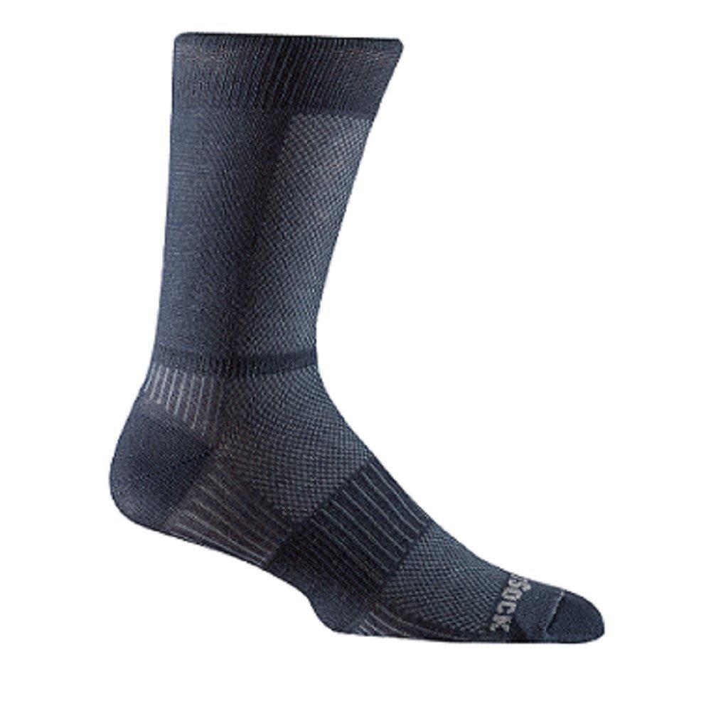 Wrightsock mens Coolmesh Ii Crew WRIGHTSOCK Men' s Socks 806