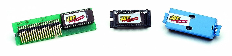 JET 18608 Stage 1 Computer Chip//Module Jet Performance