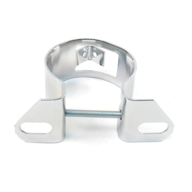 Pertronix 10002 Chrome Coil Bracket