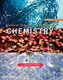 General, Organic, and Biological Chemistry 6th Edition