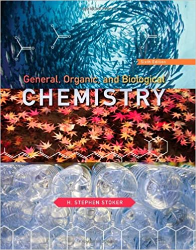 General organic and biological chemistry h stephen stoker general organic and biological chemistry 6th edition fandeluxe Choice Image