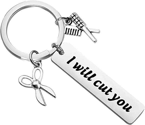 PERSONALISED GRADUATION WINE GLASS CHARM 2019 graduate silver charm in GIFT BAG.