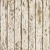 Warner by Brewster Wallcoverings PUR13282 Pure Country Wallpaper /Beige/Medium Gray/Orange/Peach/Pink/Tan