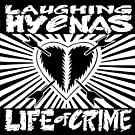 Life of Crime/YOu Can't Pray A Lie