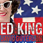 Ed King | David Guterson