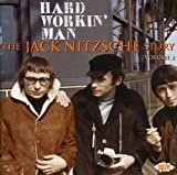 Hard Workin' Man - The Jack Nitzsche Story Volume 2