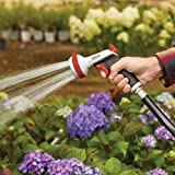 Gilmour 847772-1001 Pro Watering Nozzle