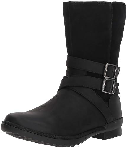 915503fb7c0 UGG Women's W Lorna Boot