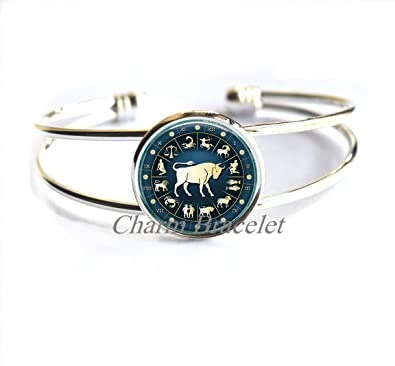 braceletsterling cz ship island all shop silver wheel bangles sterling bangle sun anchor bangnaut bracelet