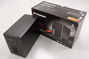 Lenovo ThinkCentre M72e Marvell LAN Driver