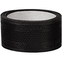 Lizard Skins Solid Hockey Grip Tape - Hockey Stick Tape 0.5mm Thickness 99cm & 160cm Length