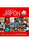 https://libros.plus/un-geek-en-japon/
