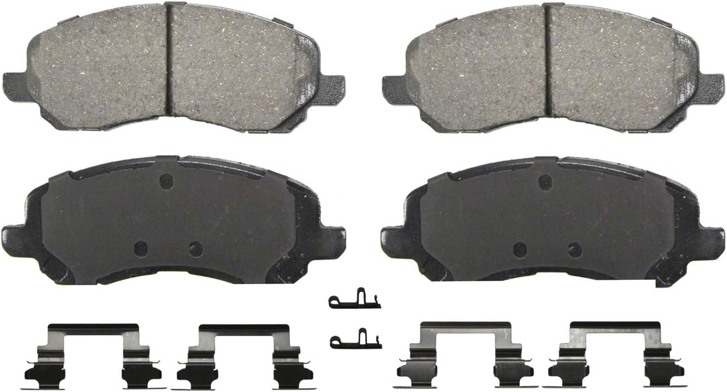 Draper 14080 tama/ño: 6mm Destornillador plano