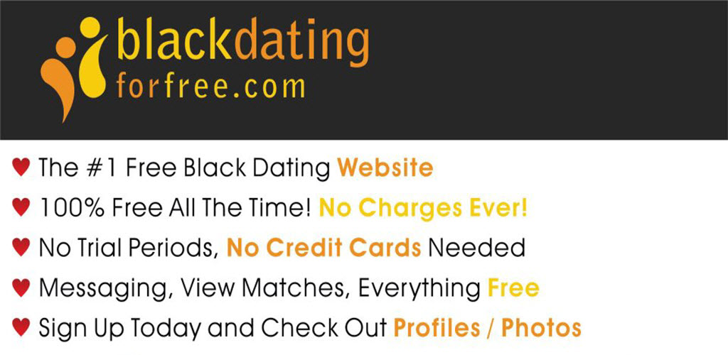 Free dating id no credit card