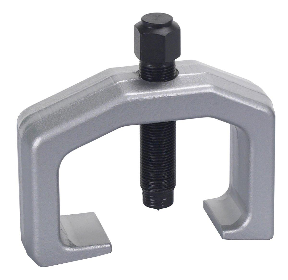 OTC 5056 Slack Adjuster Puller 16095