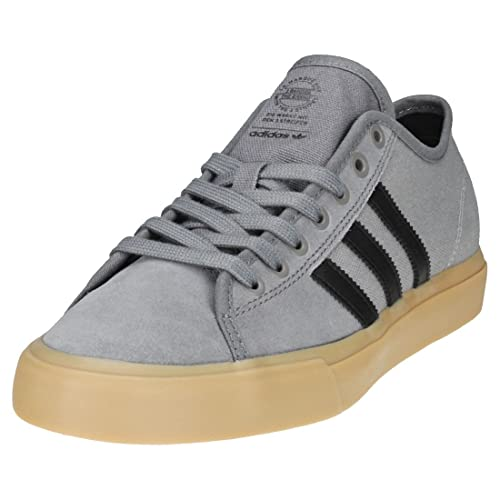 adidas Matchcourt Rx Mens Trainers  Amazon.co.uk  Shoes   Bags d85abec36