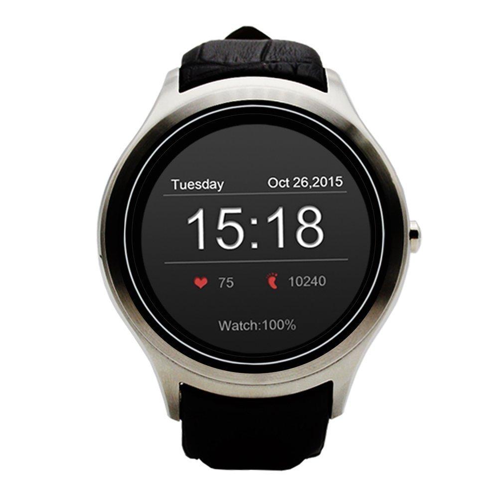 JDAs Store Original NO.1 D5 Smartwatch 1.3