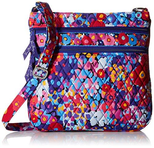 vera-bradley-triple-zip-hipster-cross-body-bag-impressionista-one-size