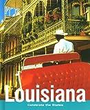 Louisiana, Suzanne LeVert, 0761420215