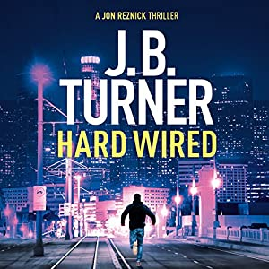 Hard Wired Audiobook