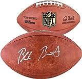 Blake Bortles Jacksonville Jaguars Autographed Duke NFL Football - Fanatics Authentic Certified - Autographed Footballs
