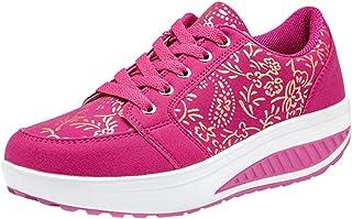 Chaussures de Sport Chaussure de Sport Homme Femme Basket de Running Fitness Course Sneakers Basses