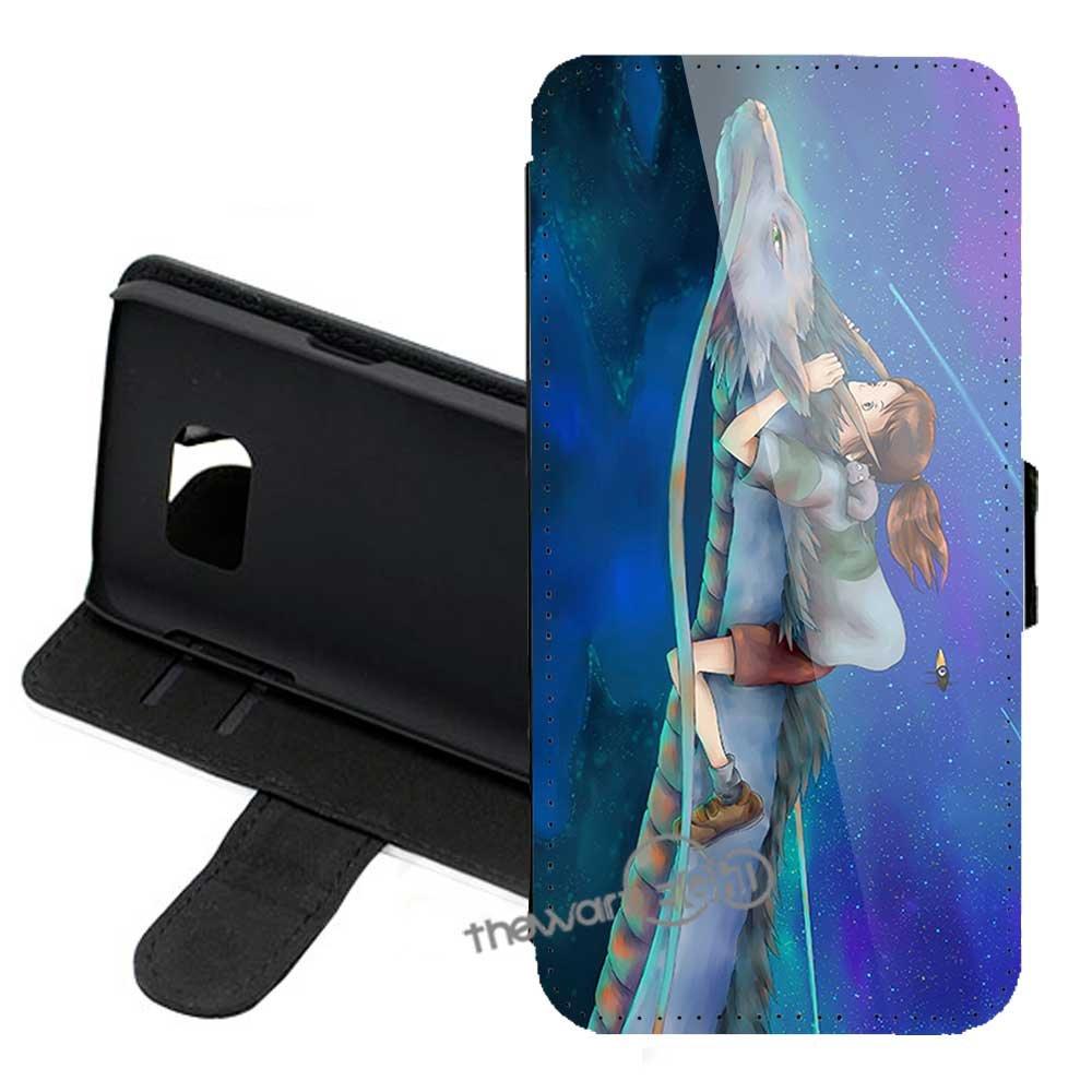 Amazon.com: Samsung Galaxy Note 8 portafolios Funda de ...