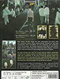 AJIN (SEASON 1+2) - COMPLETE ANIME TV SERIES DVD BOX SET (1-26 EPISODES)
