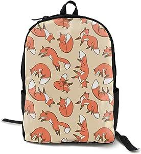 Amazon.com | Fashion Casual Kids School Backpack College